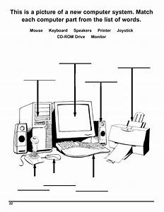Web Design Identities