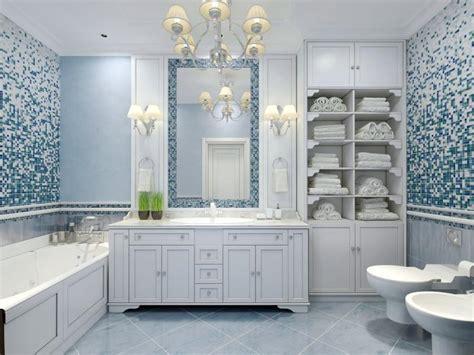 bathroom remodel   trends