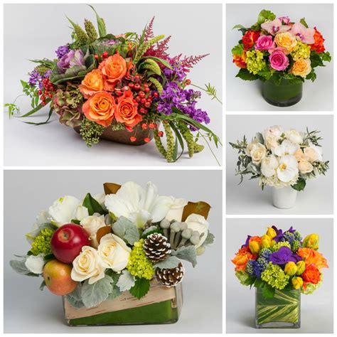thanksgiving floral centerpieces thanksgiving centerpiece archives robertson s flowers
