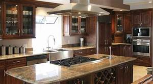 kitchen most popular kitchen cabinets wwwchicaswebcamco With kitchen cabinet trends 2018 combined with texas wall art metal