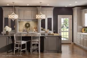 function over form kitchen edition st louis park