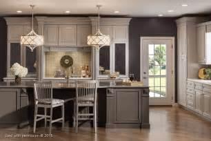 design your own kitchen island kitchen interesting design your own kitchen cabinets kitchen design website kitchen planner