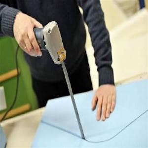 Sitzpolster Schaumstoff Selber Machen : wir schneiden schaumstoff nach ma alle schaumstoffe f r ihren zuschnitt ~ Eleganceandgraceweddings.com Haus und Dekorationen