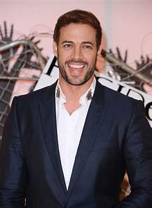 william levy william levy source your ultimate source for ...