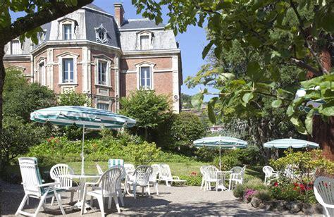chambre du commerce clermont ferrand hotel royat chamalières hotel royal mart