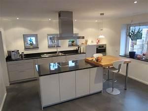 Küche Und Wohnzimmer In Einem Kleinen Raum : endlich fertig unser grundriss seite 2 grundrissforum auf ~ Markanthonyermac.com Haus und Dekorationen
