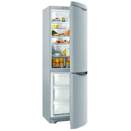 hotpoint ariston frigo hotpoint ariston combinato mbm 1823 v ha classe a topnegozi it
