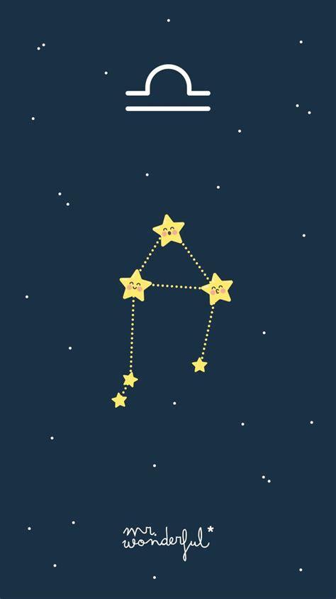 gambar keren zodiak libra rino gambar