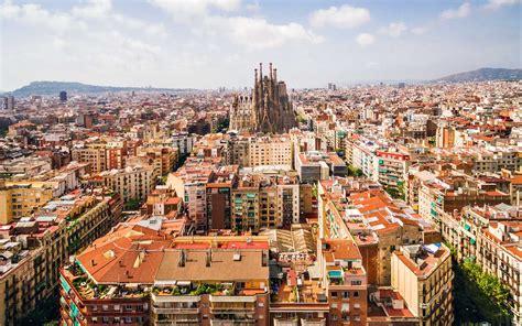 Relacje na żywo, liga typerów, konkursy z nagrodami, piłka nożna w hiszpanii, futbol w europie, podsumowania i. Where to Stay in Barcelona: The Best Neighborhoods and ...