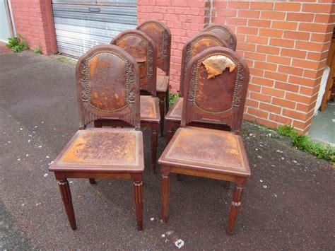 restaurer une chaise ancienne restaurer une chaise ancienne 28 images relooking de 2 vieilles chaises charme d antan qui