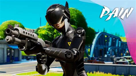 Create A 3d Fortnite Thumbnail Or Profile Picture By
