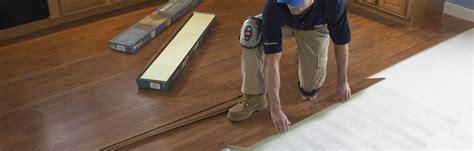 Laminate Flooring Lowes Laminate Flooring Installation Price