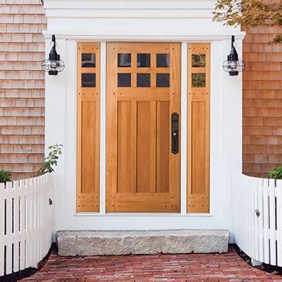 Exterior Doors & Front Doors  Simpson Door Company