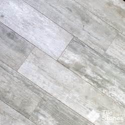 6x24 Porcelain Tile Patterns weathered board wood plank porcelain tile other metro