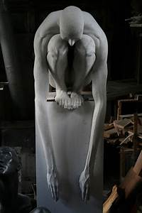 I need a guide emil alzamora for Emil alzamora sculptures