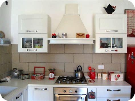 country kitchen ls white country kitchen la cucina di roberta il 2828