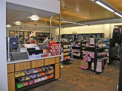Western Technical College Bookstore - I.D.ology