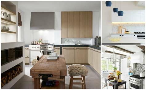 cuisine am ag surface cuisine surface idées pour un design moderne