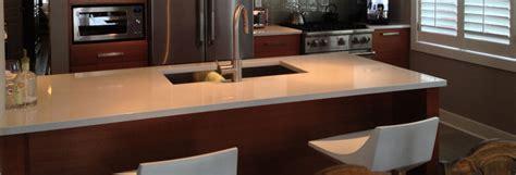 contoire de cuisine comptoir cuisine quartz salle de bain longueuil