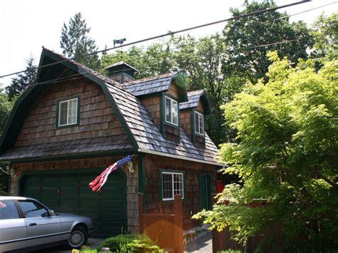 sol duc riverside cottages a river runs through it 3 cozy waterfront studio apt