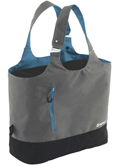 take it easy tote lunch bag 12 best bags the independent