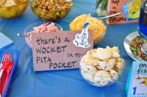 dr cuisine dr seuss baby shower food ideas pixshark com