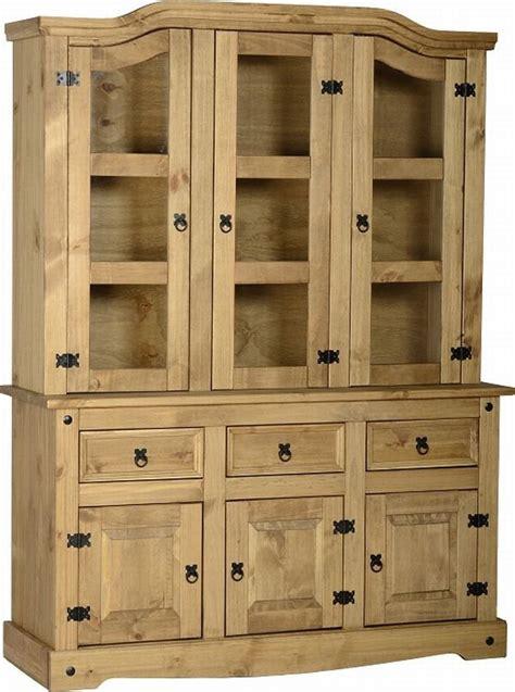 Furniture King Bedroom Sets