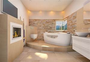 Badgestaltung Ideen Beispiele professioneller Planungen my lovely bath Magazin für Bad & Spa