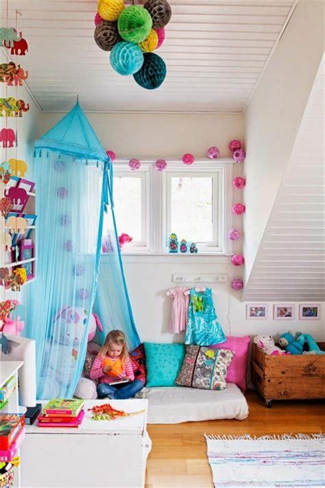 Kinderzimmer Gestalten Türkis by 40 Farbideen Kinderzimmer Der Zauber Der Farben