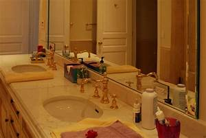 ivory traditional bathroom renovation in alexandria va With alexandria va bathroom remodeling