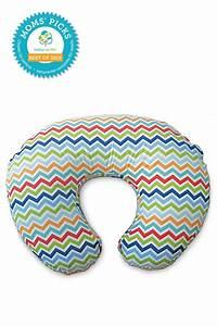 60 best babycenter moms39 picks awards images on pinterest for Best overall pillow