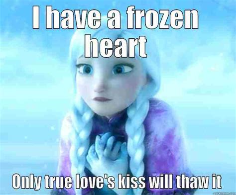 Anna Meme - 20 anna memes real frozen fans will love sayingimages com