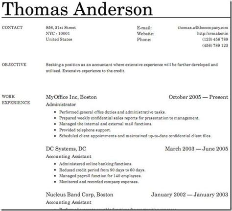 help making a cover letter how to create a resume free axiomseducation com