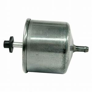 For Nissan Maxima 1984 Acdelco Gf495 Professional Fuel