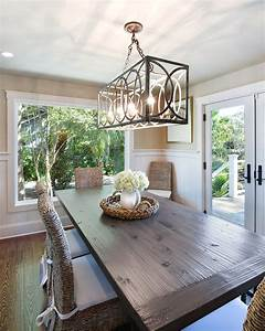 how to purchase dining room light fixtures that work With kitchen cabinet trends 2018 combined with ten commandments metal wall art