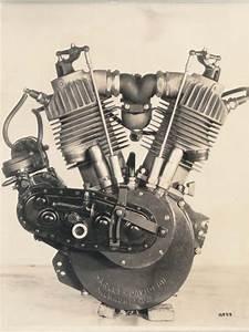 Blog Do Wilson Roque  Motores H