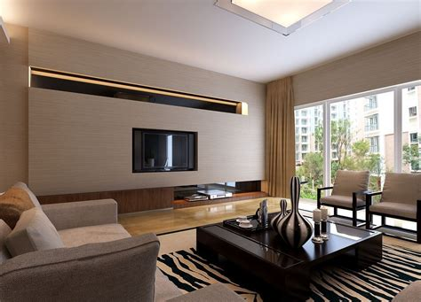 home interior design design home pictures 3d interior design