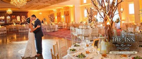 images  reception venues caterers ct ny