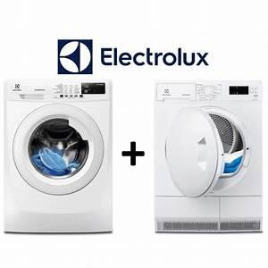 Seche Linge A Pas Cher : machine a laver plus seche linge pas cher ~ Premium-room.com Idées de Décoration