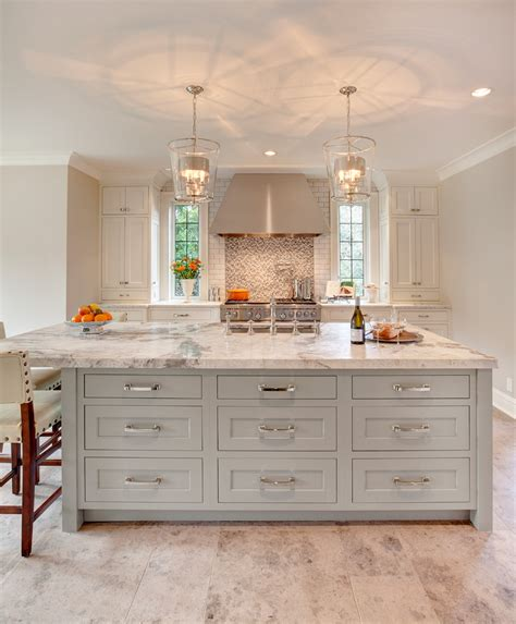 kitchen cabinets hardware ideas kitchen cabinet hardware ideas kitchen traditional with 6089