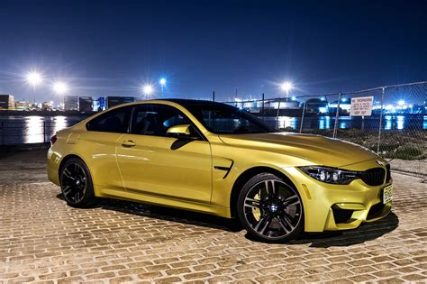 We did not find results for: One Week With: 2018 BMW M4 Competition | Automobile Magazine