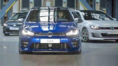 Oettinger Design Kit For Golf Gti, Golf Gtd And Golf R