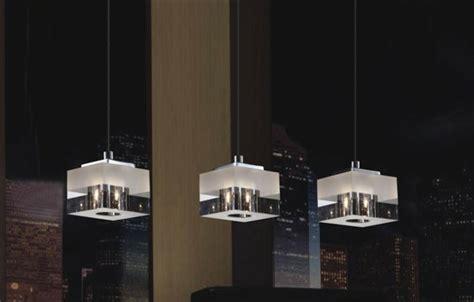 luminaire cuisine design luminaire industriel design le monde de léa