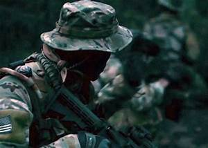 Act of Valor New Trailer & BF3 Dog Tags | Popular Airsoft