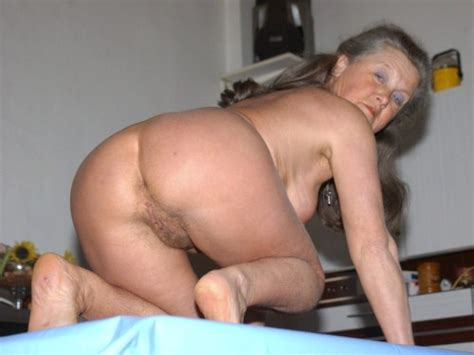 Smooth puffy pussy mound Homemade fuck.