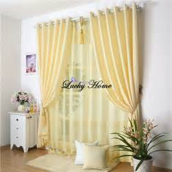 aliexpress com buy curtains window screening curtain