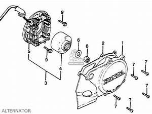 honda cr v cylinder head diagram imageresizertoolcom With 1980 honda cr v