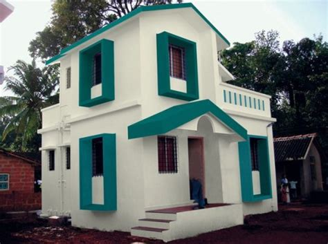 house exterior paint colors home painting