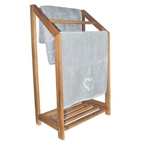 porte serviettes scandilodge
