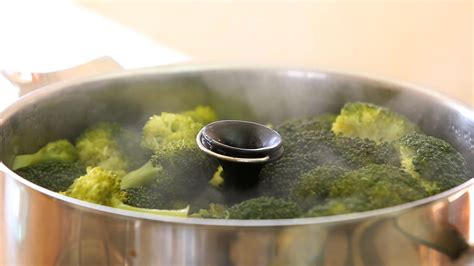cook cuisine cooking baby food best cooking methods buona pappa